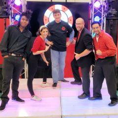 mitzvah-dj-dance-crew