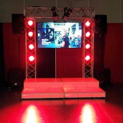 mitzvah-dj-dance-stage