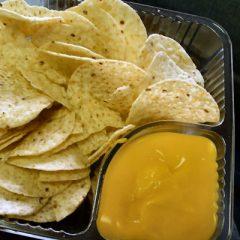 nacho-Chicago-Event-Rentals-Fun-Foods-catering_7e61b535b8ddc4ed581412d8f0c61614