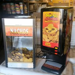 nacho-cheese-machines-Chicago-Event-Rentals-Fun-Foods-catering_446f159f2855f67003ad23768298726d