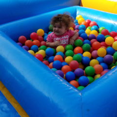 new-tot-town-ball-pit-chicago-inflatable-rentals