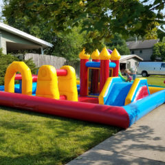 new-tot-town-chicago-inflatable-rentals