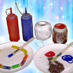 noodle-art-Craft-Event-Rental