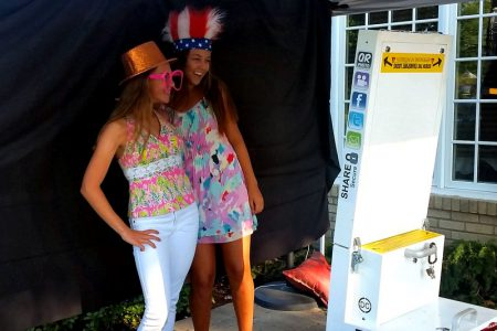 open-air-photo-booth-chicago-event-rentals