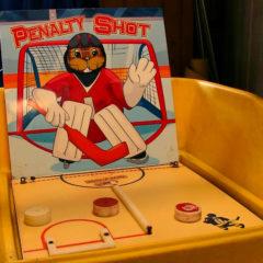 penaltyshot