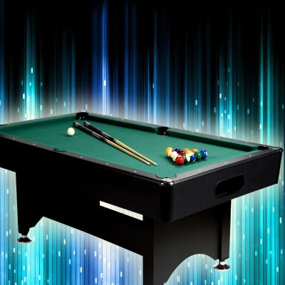 pool-tables-Chicago-Event-Rental
