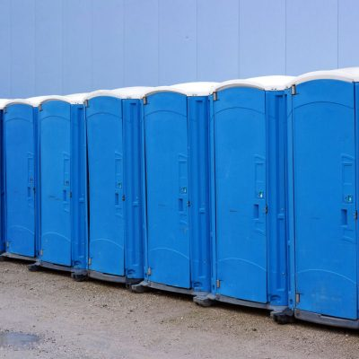 porta-potties-chicago-event-rental