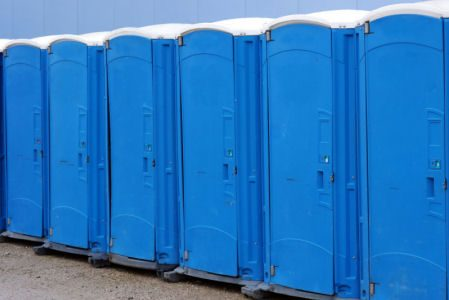 porta-potties-feature-chicago-event-rental