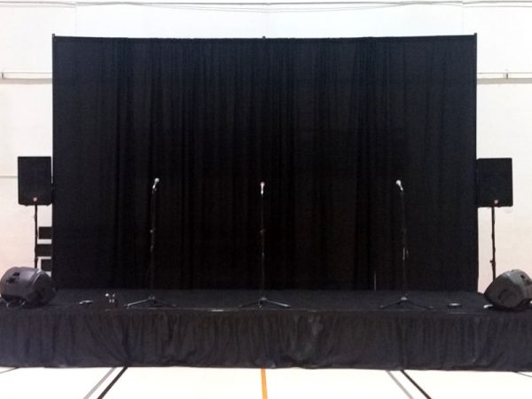 production-staging-chicago-event-rental