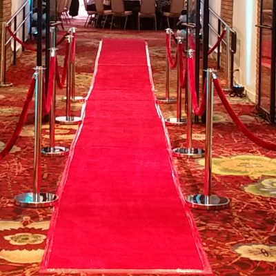 red-carpet-chicago-rental