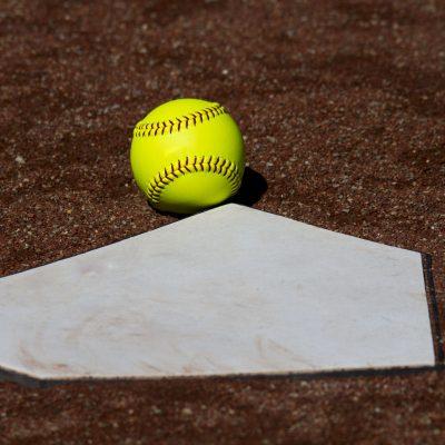 softball-equipment-chicago-event-rental