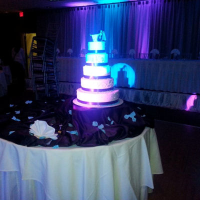 specialy-lighting-chicago-party-rental_abb721ac6464aa1920fd184ec72d931c