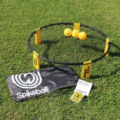 spike-ball-equipment-chicago-event-rental