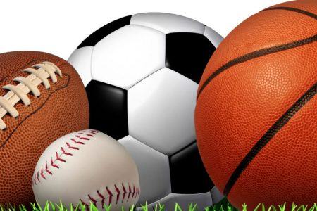 sports-equipment-chicago-rental