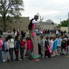 stilt-walker-chicago-event-entertainment