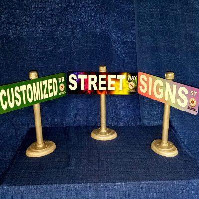 street-signs-design-lab-chicago-event-rental