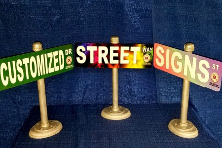 street-signs-design-lab-chicago-event-rental