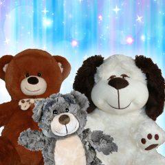 stuff-a-plush-build-a-bear-Craft-Event-Rental