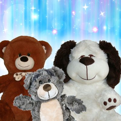 stuff-a-plush-build-a-bear-Craft-Event-Rental