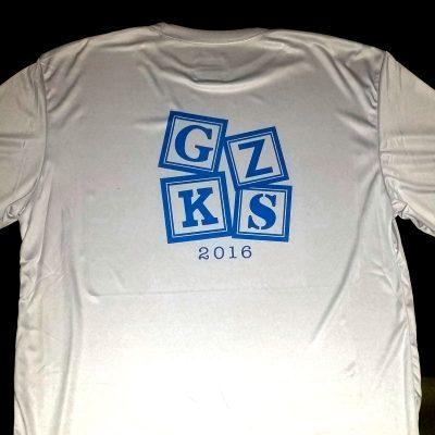 t-shirts-design-lab-chicago-event-rental
