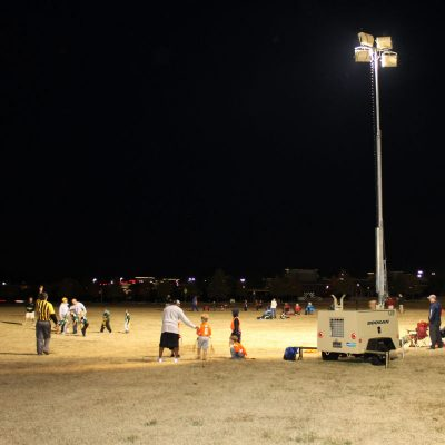 tower-lighting-chicago-event-rental