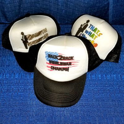 trucker-hats-design-lab-chicago-rental