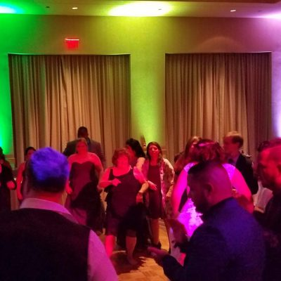 uplighting-chicago-event-rental