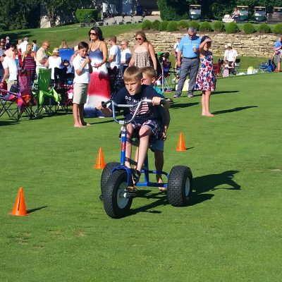 wacky-trikes-chicago-event-rentals