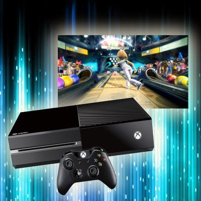x-box-kinnect-games-chicago-event-rentals