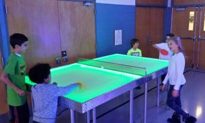 Arcade-Game-feature-chicago-event-rentals