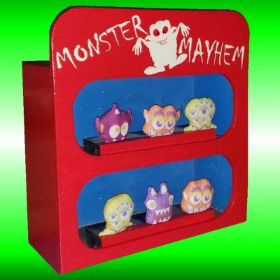 Carnival-game-monster-mayhem-2020