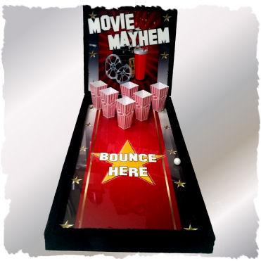 Carnival-game-movie-mayhem