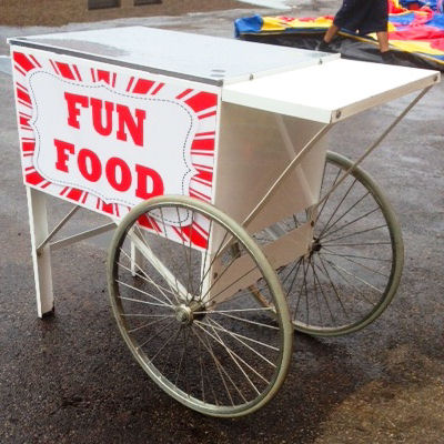 Fun-Food-Cart-chicago-party-rental