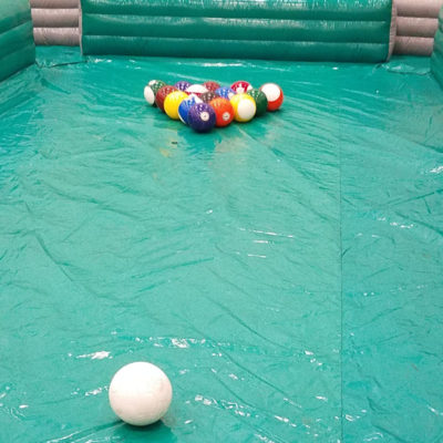 Giant-Billiards-chicago-event-rental-game