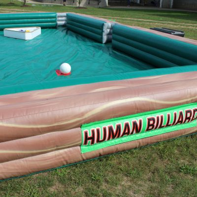 Giant-Billiards-chicago-event-rental-games