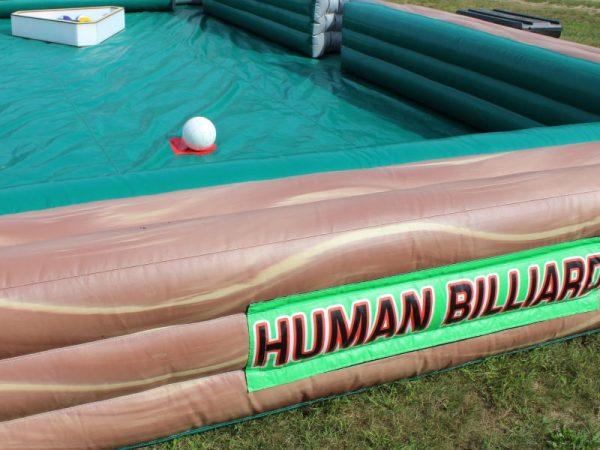 Giant-Billiards-chicago-event-rental-games