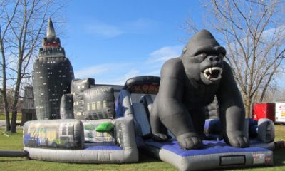 Inflatable-Feature-chicago-event-rental