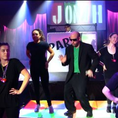Interactive-Dancer-Party-Motivator-chicago-event-entertainment