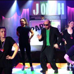 Interactive-Dancer-Party-Motivator-chicago-event-entertainment
