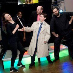 Interactive-Dancers-Party-Motivator-chicago-event-entertainment