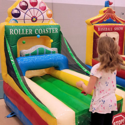 Midway-of-fun-chicago-event-rentals