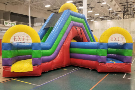 Overpass-Adventure-Chicago-Inflatable-Obstacle-Course-Rental