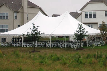 Tent-rental-chicago-event-equipment-feature