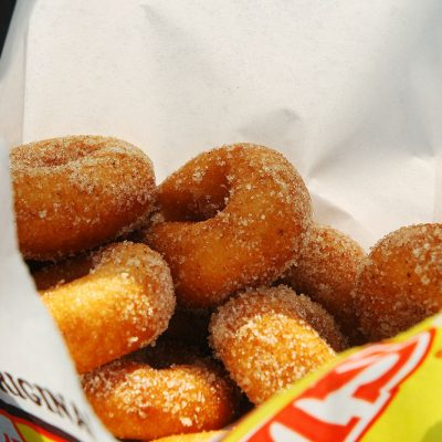The-Donut-Factory-Chicago-Event-Fun-Food-Rental