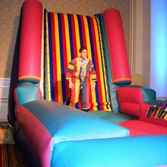 Velcro-Wall-chicago-event-rental