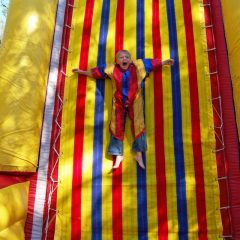 Velcro-Wall-chicago-event-rentals