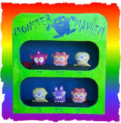 carnival-game-monster-mayhem