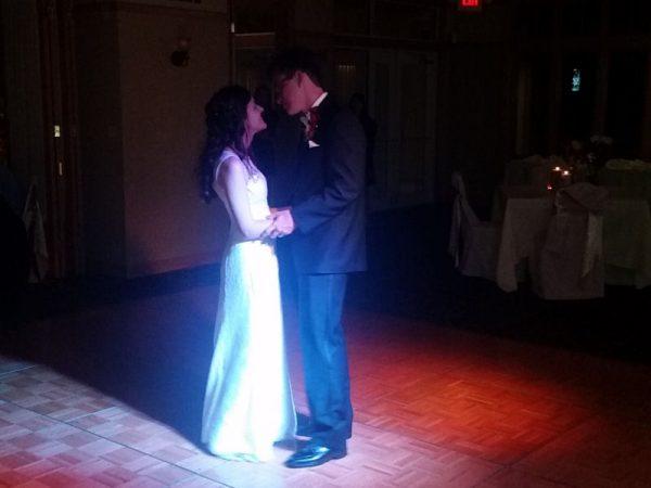 wedding-disc-jockey-chicago-event-entertainment