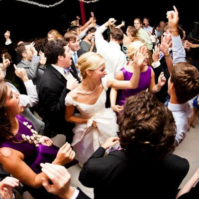 wedding-disc-jockeys-chicago-event-entertainment