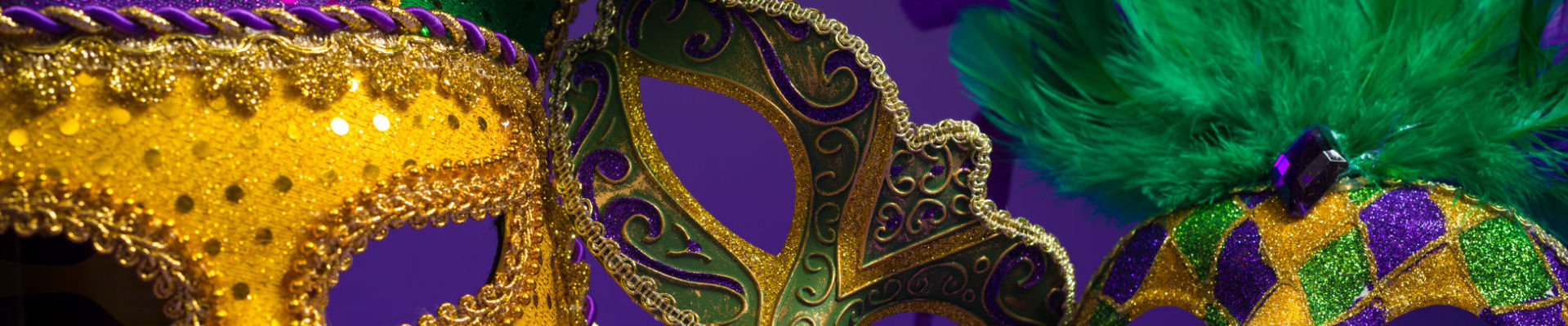 mardi-gras-themed-events-chicago